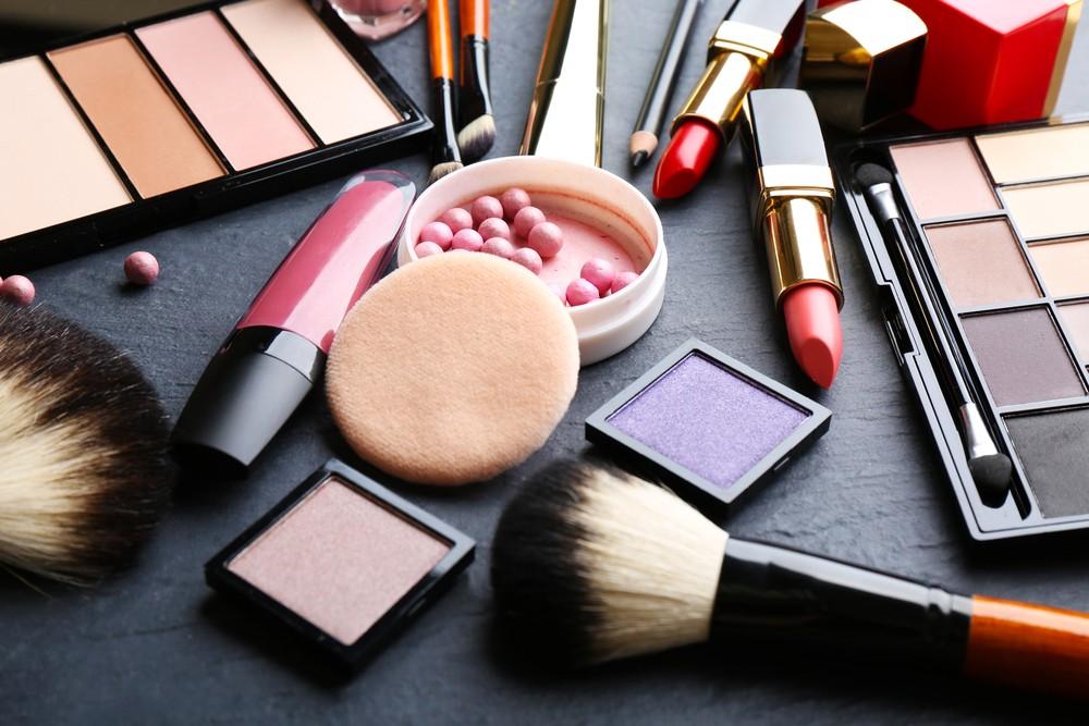 jak dbać o kosmetyki?