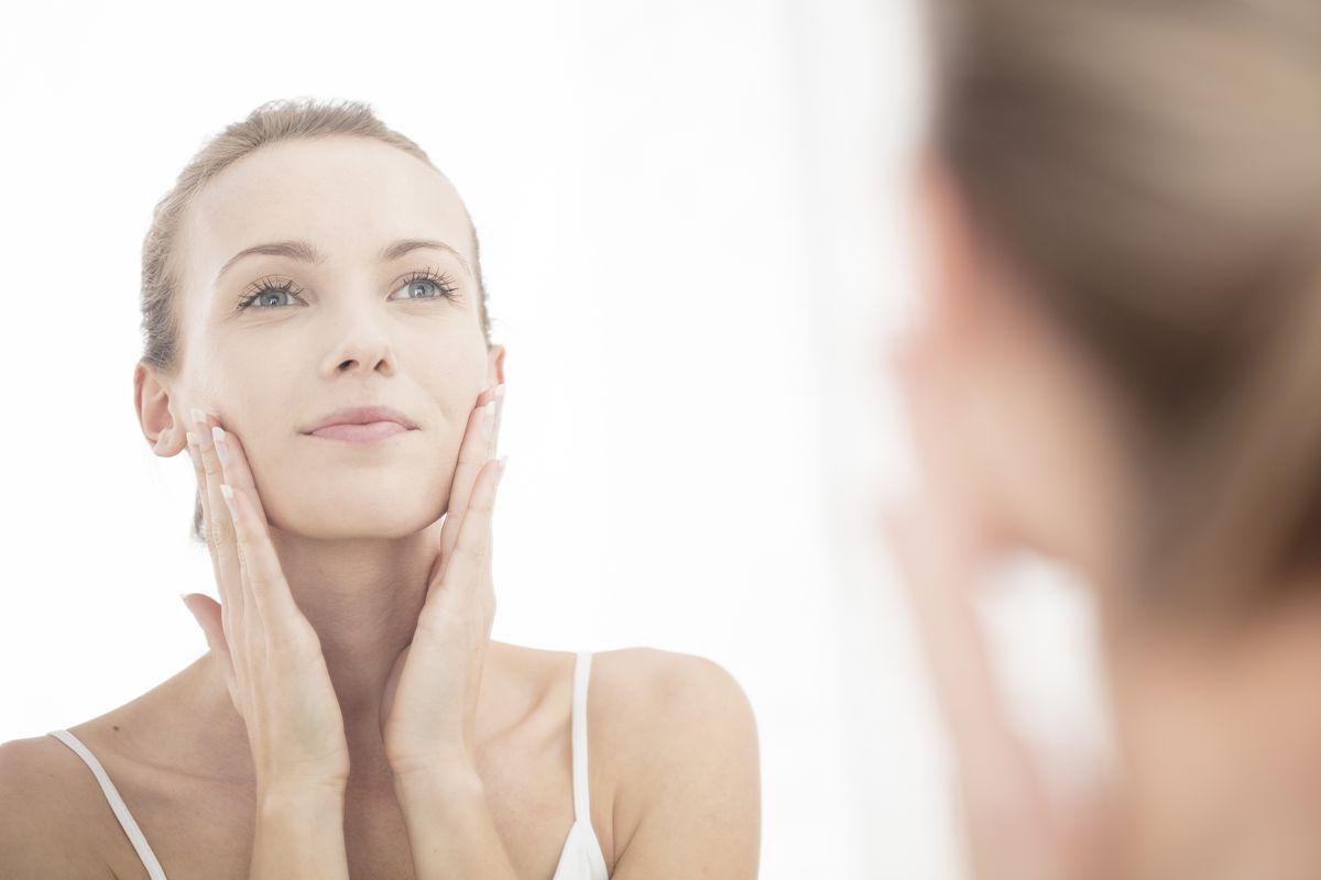jak dbać o skórę?
