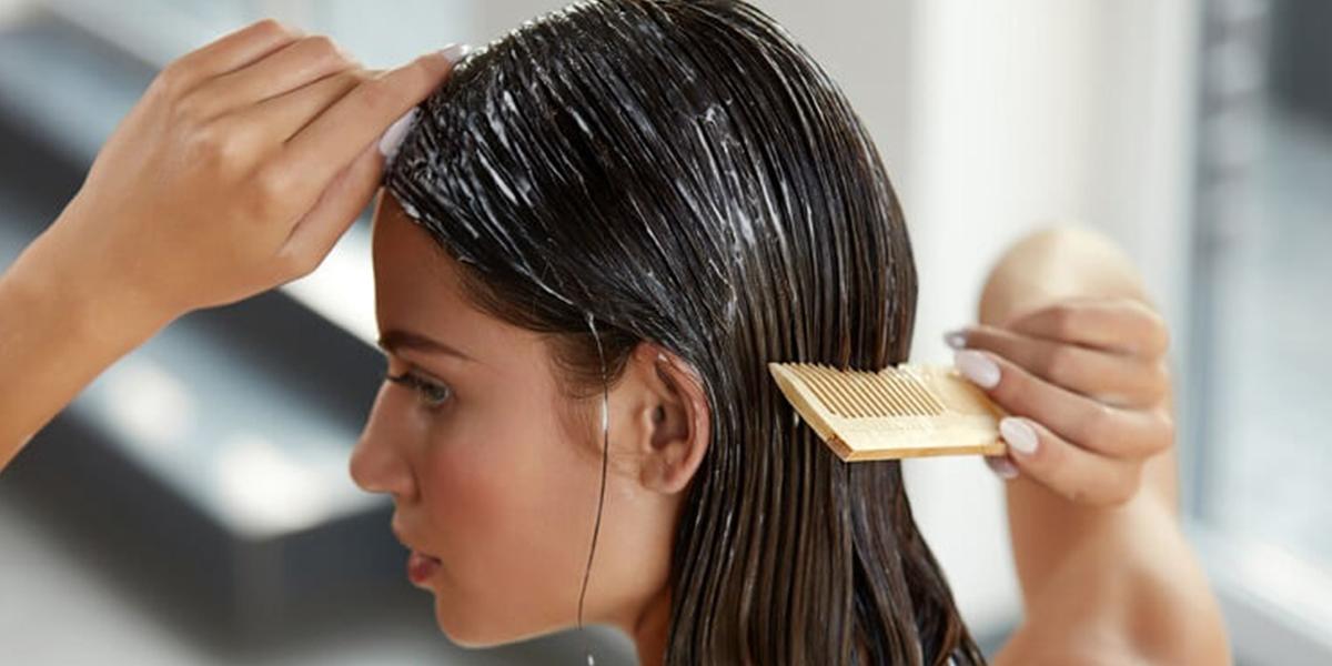 wcierki na porost włosów